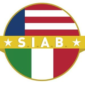 Team Page: The SIAB